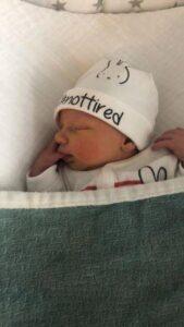 Verloskundigenpraktijk de Vooroever Noord-Holland Noord Geboorte Bevallen